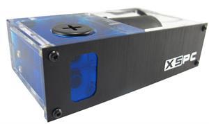 XSPC RayStorm 420 EX240 WaterCooling Kit